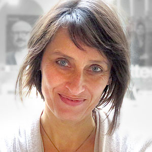Rossella Cerabolini