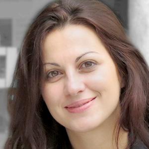 Elisabetta Nespoli
