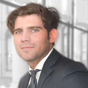 Davide Pasquini
