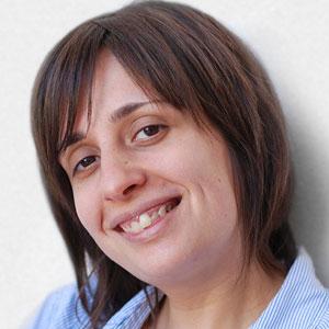 Chiara Alfieri