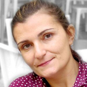 Silvia Balconi