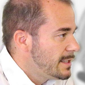 Andrea Ballabio