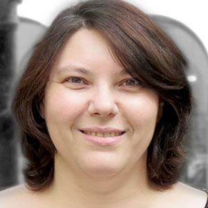 Roberta Locatelli