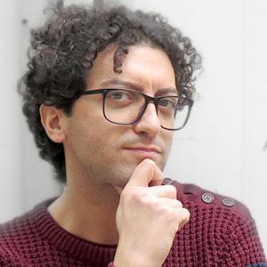 Sebastiano Megale