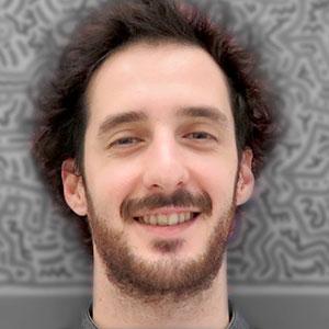 Gabriel Natali