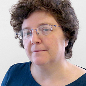 Onelia Rivolta