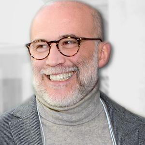 Andrea Ottonello