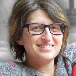 Maddalena Rivolta
