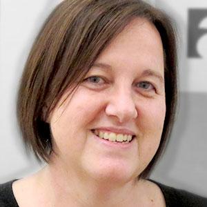 Luisa Stucchi