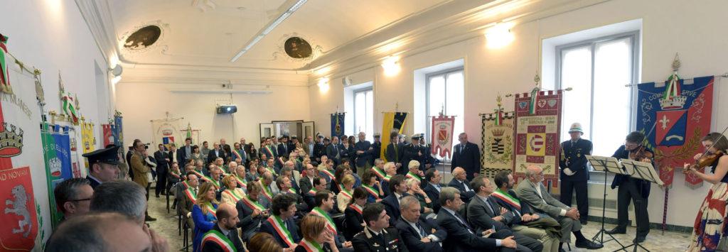 img-inaugurazione1