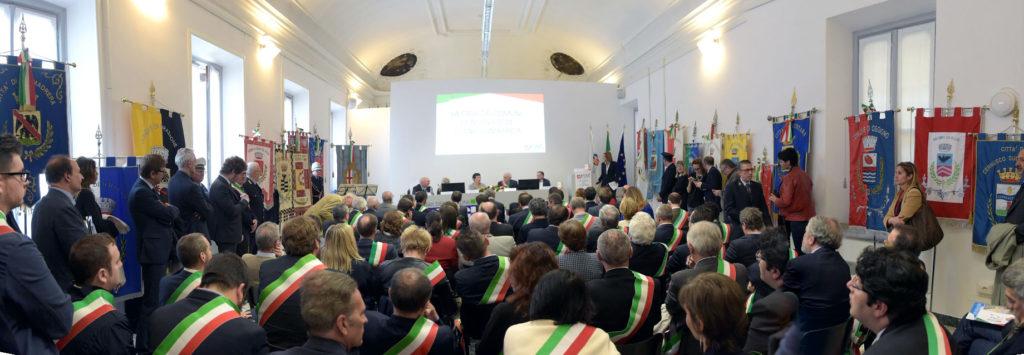 img-inaugurazione2