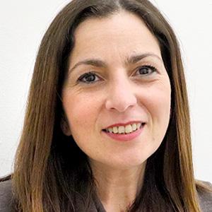 Loredana Bello