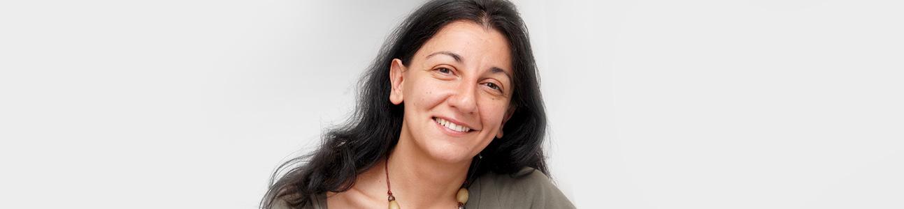 Laura Carrubba