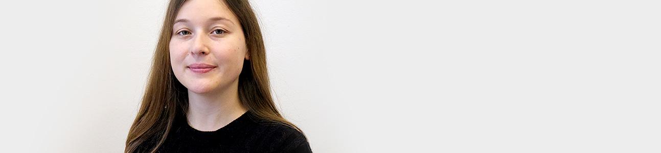 Alessandra Mussini